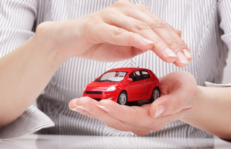 Benefits of comprehensive car insurance