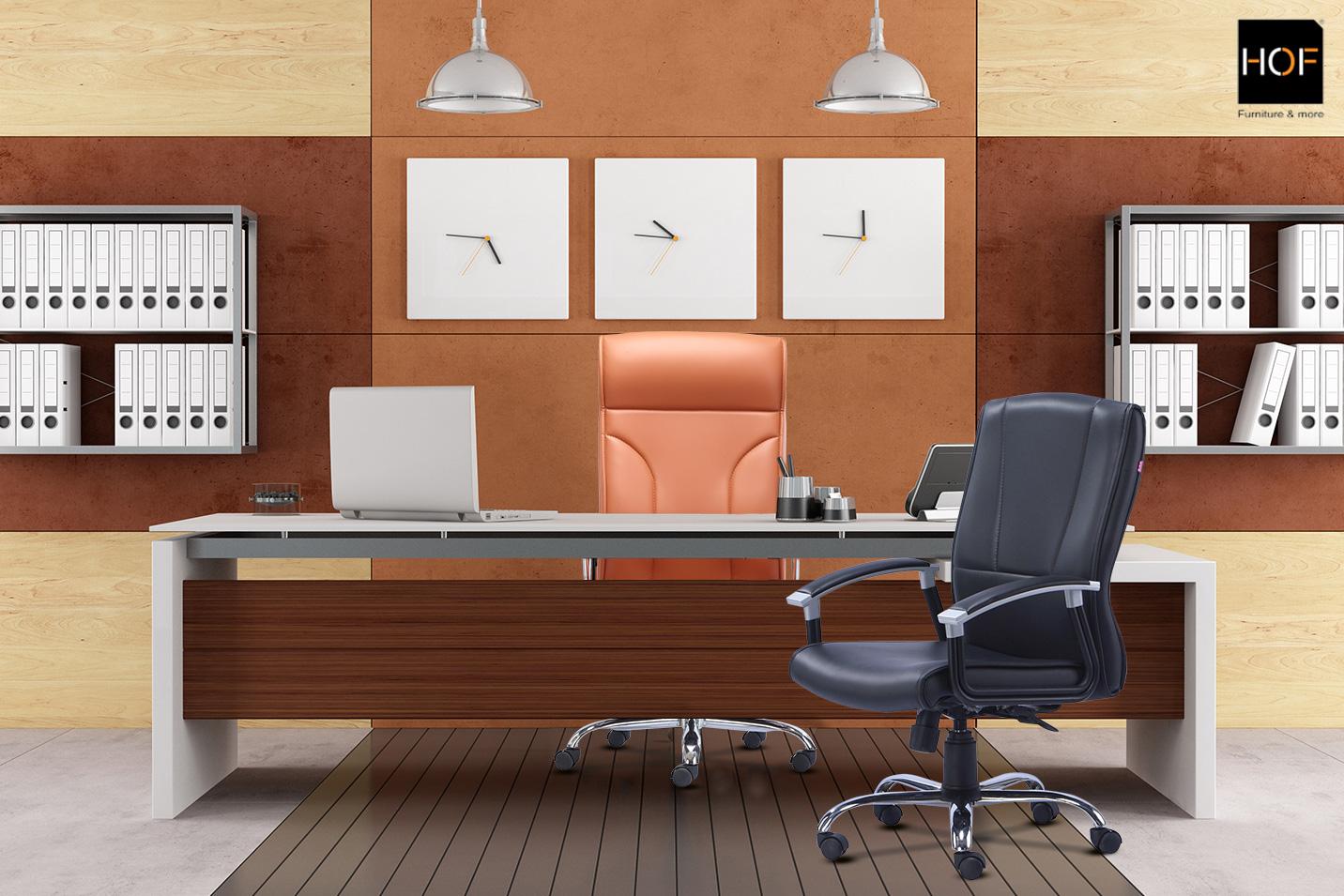 What to Consider Before Buying Ergonomic Chairs